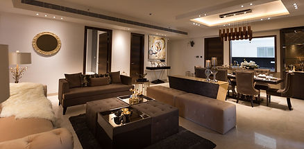 golf estate_living room.jpg