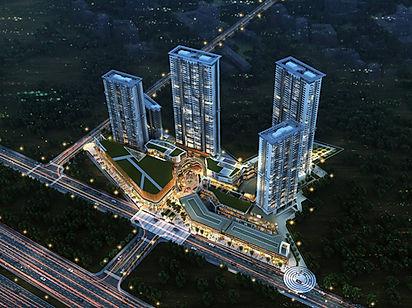 M3M Heights_Building(UC).jpg