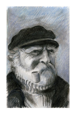 Old Fisherman 2 (2)