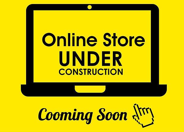 under_construction[1].jpg