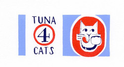 Tuna for Cats