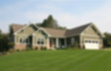 Home inspections Flushing MI