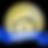 Internachi certified Seal_edited.png