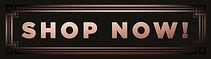 Shop%252Bnow%252Bbutton%252Bcopy_edited_