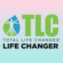 TLC-LC-Logo_Stacked_Color_Black_edited.j