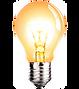 lightbulb-01_edited.png