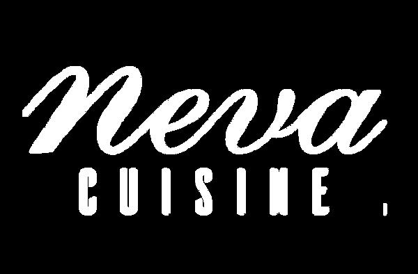 Logo Neva blanc.png