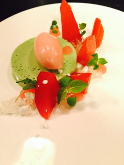 Restaurant Coretta