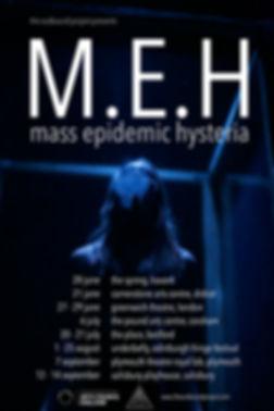 MEH-Tour Announcement.jpg