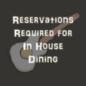 Reservations Required.jpg