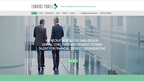 Edwards Powell Ltd WiX Website Created by https://www.whooshdesigns.co.uk