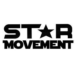 star movment.png.jpg