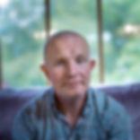 Paul Faulker Portraits 5.jpg