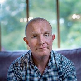 Paul Faulker Portraits 5.jpg
