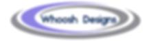 onlinelogomaker-060819-1321-2288-2000.pn