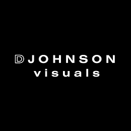 DJohnson Visuals_BLK_logo.png