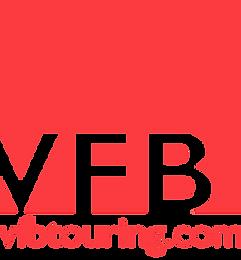 VFB-Touring-Logo-red.png