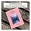 Thumbnail: LIBRO Mettaconciencia: Diario de registro de Mindfulness