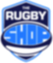 The-Rugby_Shop_Blue_Logo_1200x1200.jpg