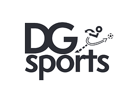 dgsports.png