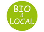 biolocal (1).png