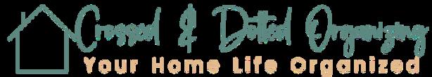 CDO logo 1_edited.png