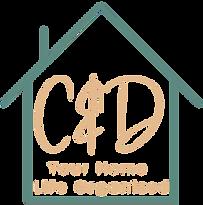 CDO logo 2_edited.png