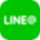 line-300x300.png