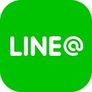 line-300x300.png