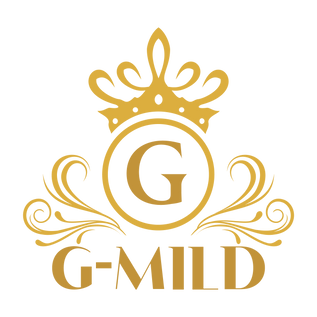 Gmild.png