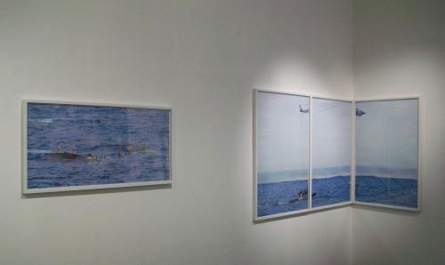 Lakeeren Gallery
