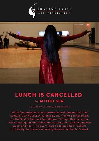 Lunch is Cancelled Mithu Sen 2019 .jpg