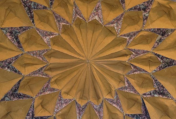 Decke_orange_Detail.jpg