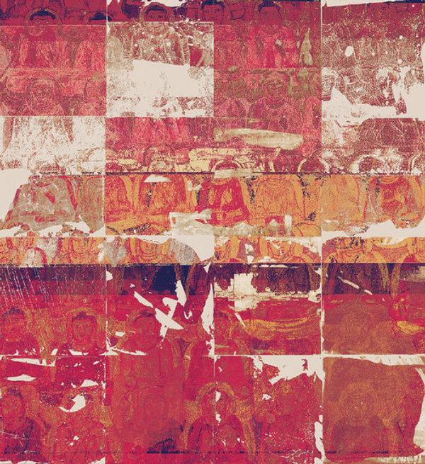 8_row_of_buddhas.jpg