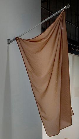 02 Vadera Flag for No Country.jpg