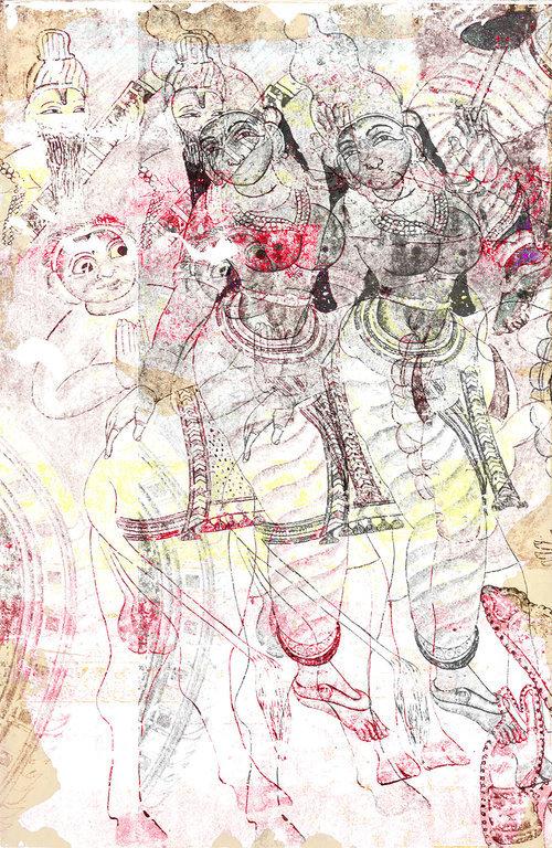 4_Parvati (1).jpg