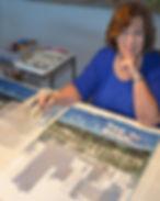 Judy Saltzman_ Photo 2.jpg