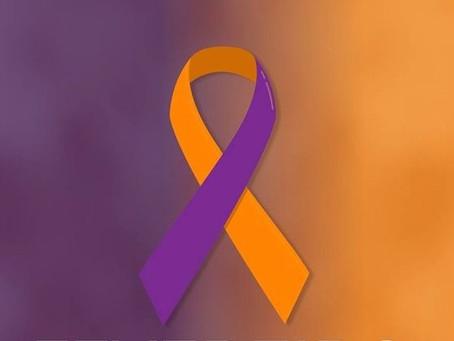 Fevereiro, mês de consciência sobre doenças como Leucemia, Lúpus, Fibromialgia e Mal de Alzheimer