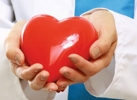 Doar medula óssea traz benefícios e não implica em consequências para a sua saúde