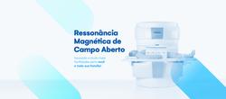 banner_ressonancia