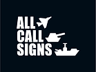 ALL CALL SIGNS.png