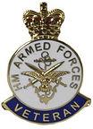veterans badge.jpg