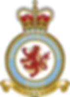 RAF Benson.png