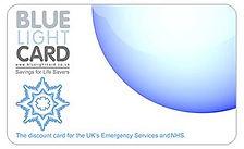 blue light card.jpg