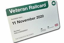 veterans railcard.webp