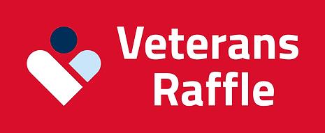 VeteransRaffleLogo_Alternative-03.png