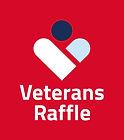 VeteransRaffleLogo-vertical_Alternative-