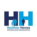 healthier heroes.png