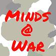 MINDS AT WAR.png