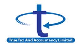 true tax